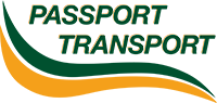 Passport Transport